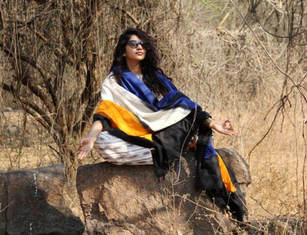 fashion-blog-indian-gleamberry