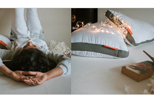 memory foam mattress sleepyhead review and benefits