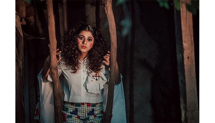 living doll rag doll body positive sonal agrawal fashion blogger
